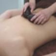 Baobab Massage