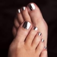 Minx Feet