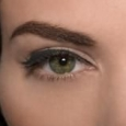 Tinted Eyebrow