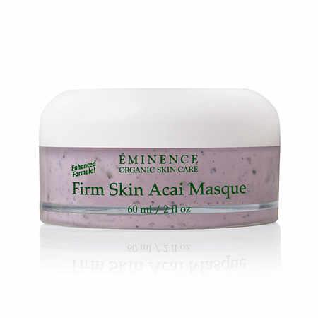 firm-skin-acai-masque_2241_zoom