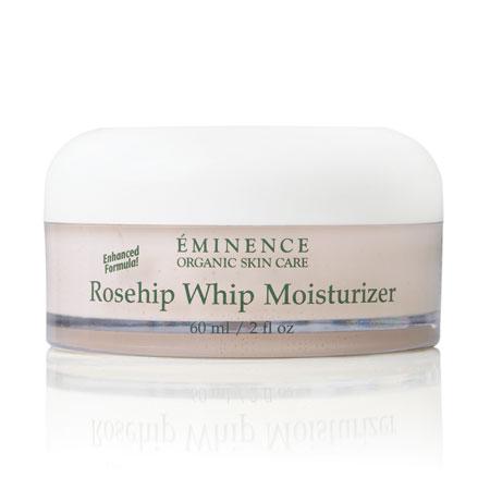 rosehip-whip-moisturizer-217_zoom
