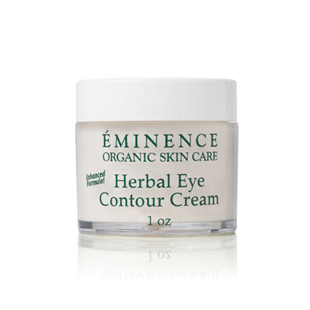 herbal-eye-contour-cream-215_zoom