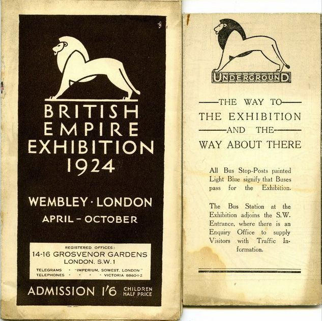 empireexhibitionleaflet