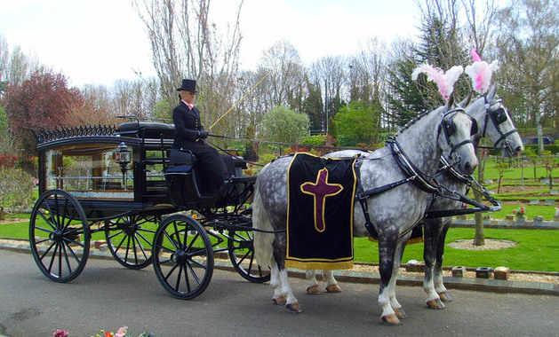 Funeral-Grey-Pair