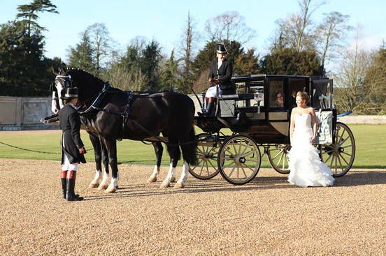 Weddings-blacks-GlassLandau