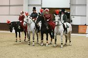 Other events Quadrille