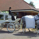 Funeral-hearse-