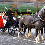 Other-Events---Harrods-Christmas-Parade