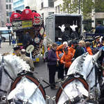 Other-Events-Lord-Mayors-Parade