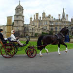 Other-Events-Burghley
