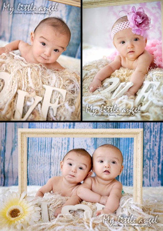 aramis_yuna_baby session_12