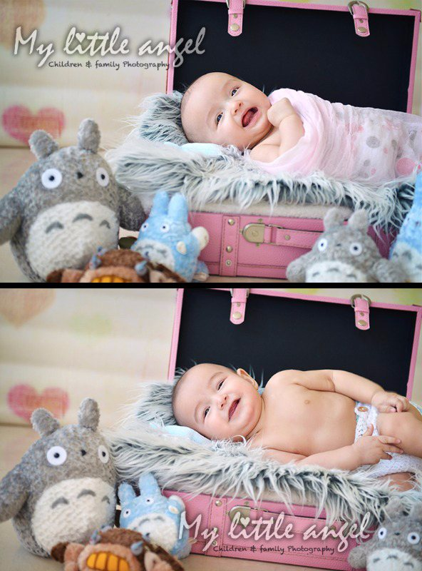 aramis_yuna_baby session_21