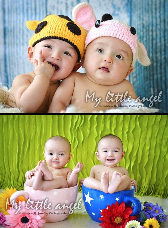 aramis_yuna_baby session_32
