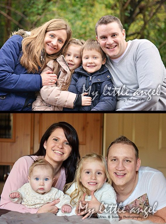 2 families_05