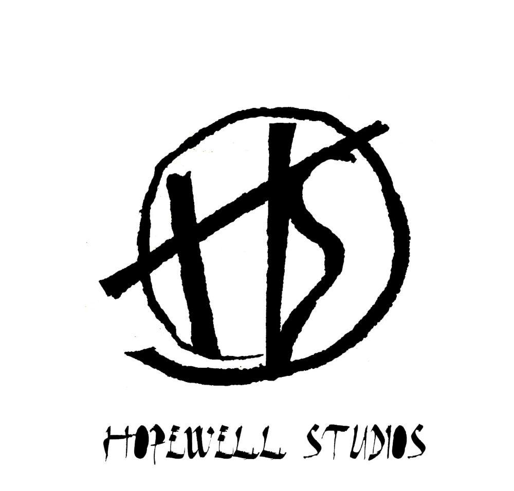Hopewell Studio Classes