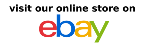 shop4bikers ebay