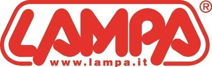 logo lampa copy