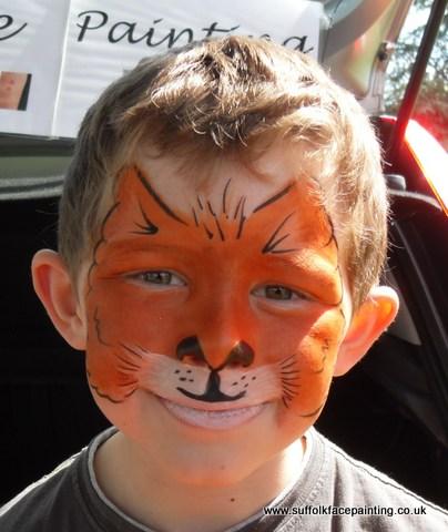 fox watermark
