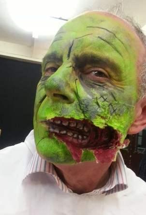halloween sat 2013 torn lips