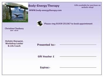 voucher for website
