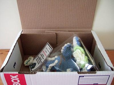 boxedshrunk