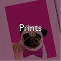 Website Icons11
