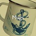 Website Icons14 Mugs