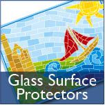 Glass Surface Protectors