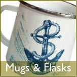 Mugs & Flasks