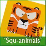 Squ-animals