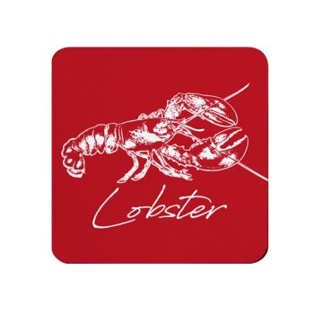 Lobster Coaster - NEW