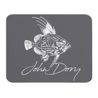 Place Mat - John Dory - NEW
