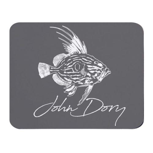 Place Mat - John Dory - NEW