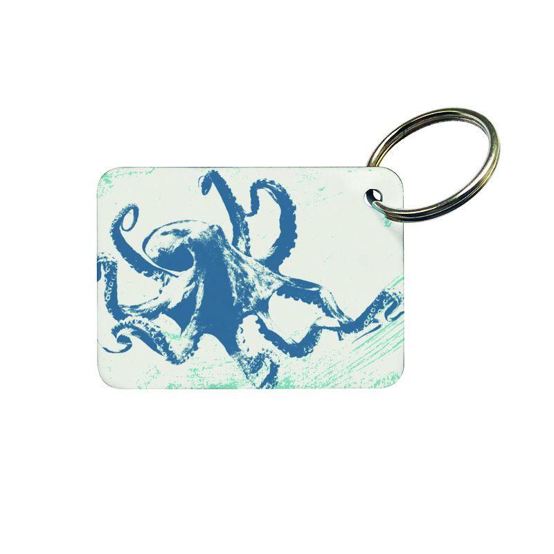 Keyring - Octopus