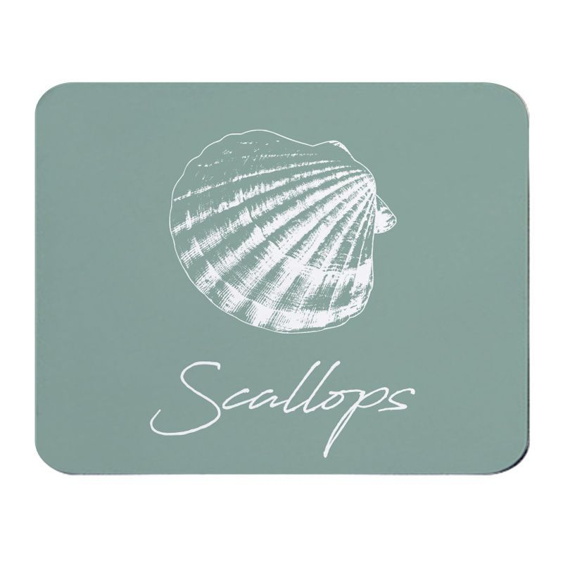 Seafood  Placemats
