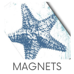 <!-- 103 -->Magnets