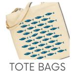<!-- 202 -->Shopping Bags