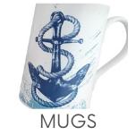 <!-- 502 -->Mugs