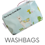 Washbags