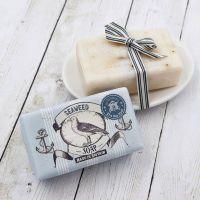 Seaweed Soap - 190g