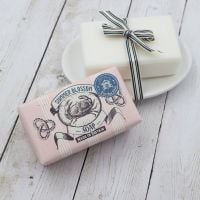 Summer Blossom Soap - 190g