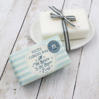 White Jasmine Soap - 190g