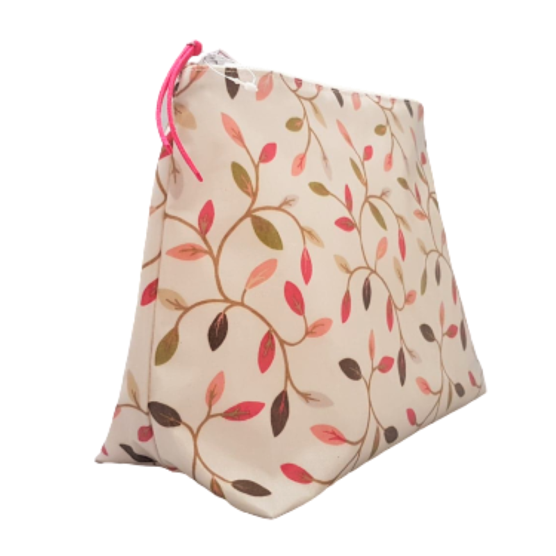 Large Wallflowers Washbag