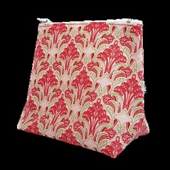 Mini Juliet Cosmetic Bag