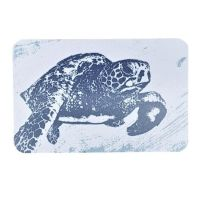 Melamine Fridge Magnet - Turtle