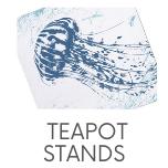 Teapot Stands
