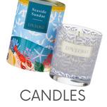 <!-- 301 -->Candles, Kits & Melts