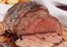 adams beef