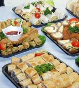 DSC_0720 (2)buffet