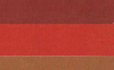 BA018 - 3 Colour (30w X 18h)